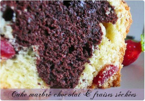 cake-choco-fraise41