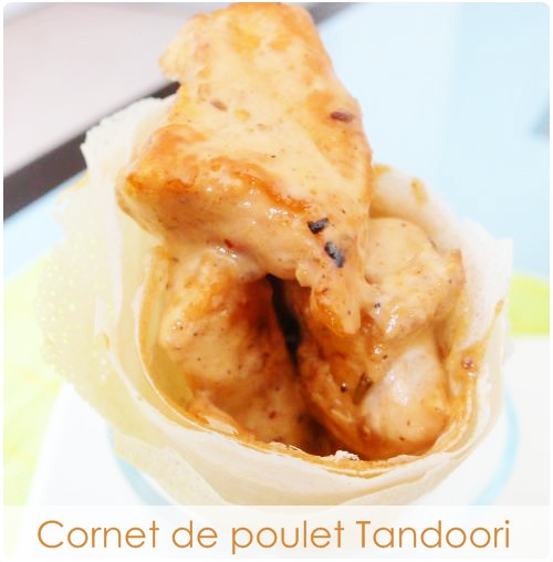 cornet-tandoori41