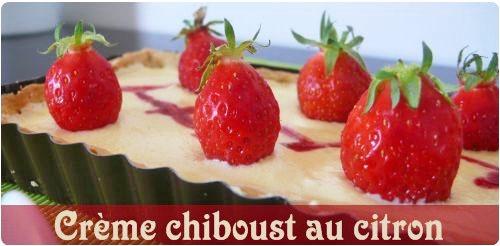 creme-chiboust