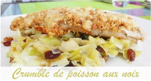crumble-poisson-noix41