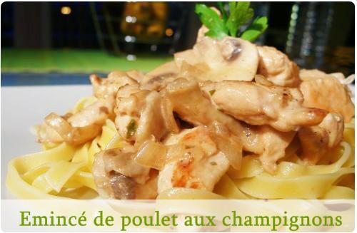 emince-poulet-champignon21