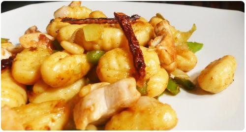 gnocchi-tandoori1