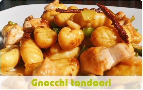 gnocchi-tandoori31