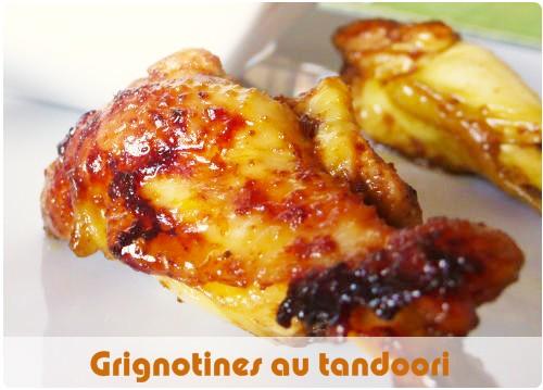 grignotines-tandoori1