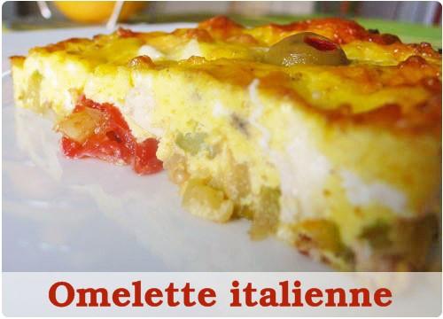 omelette-italienne31