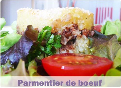 parmentier-boeuf1