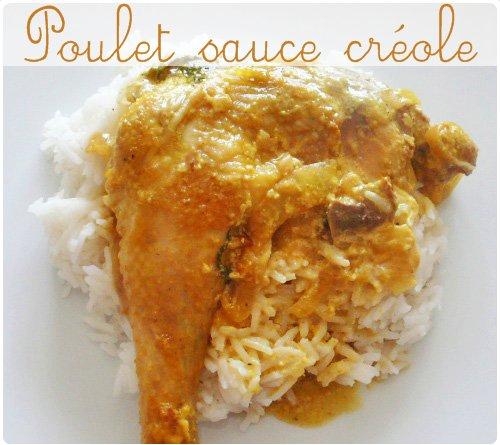 poulet-creole211