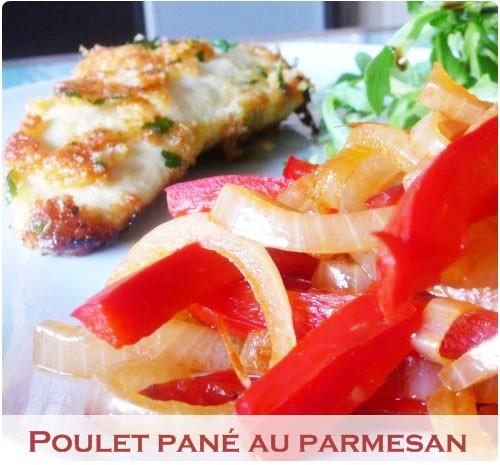 poulet-pane-parmesan21