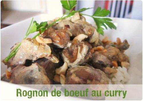 rognon-au-curry21