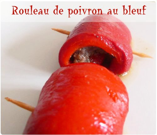 rouleau-boeuf1