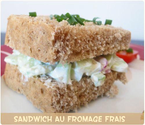 sandwich-concombre1