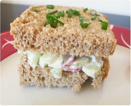 sandwich-concombre21