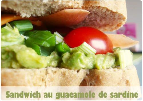 sandwich-guacamole-sardine1