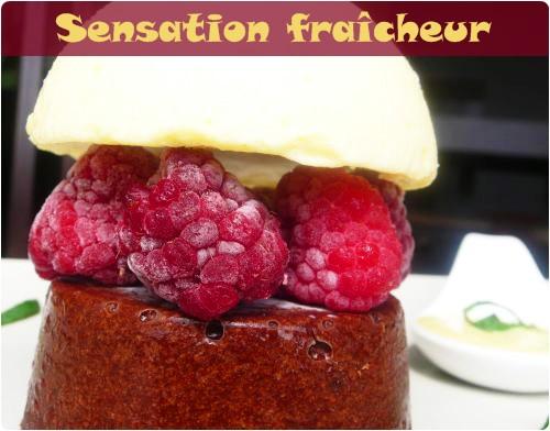 sensation_fraicheur51