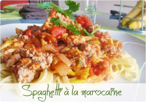 spaghetti-marocaine31