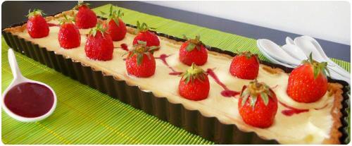 tarte-fraise-chiboust21