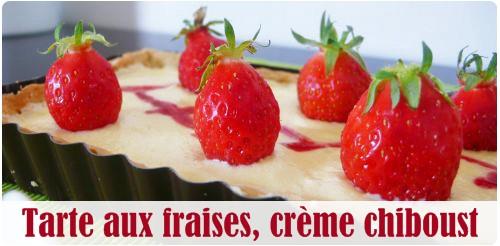 tarte-fraise-chiboust31