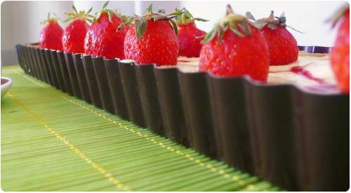 tarte-fraise-chiboust41