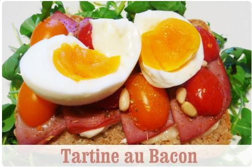 tartine_terre21