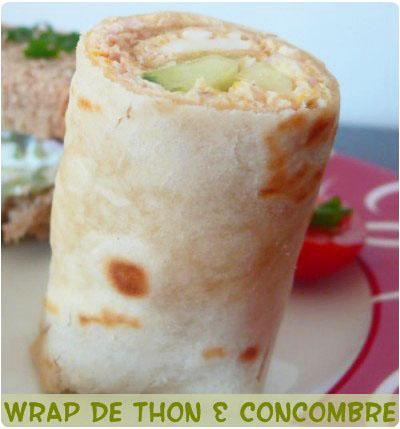 wrap-thon21