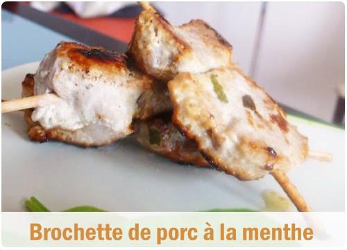 brochette-filet-mignon-menthe1