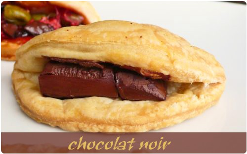 chausson-chocolat1