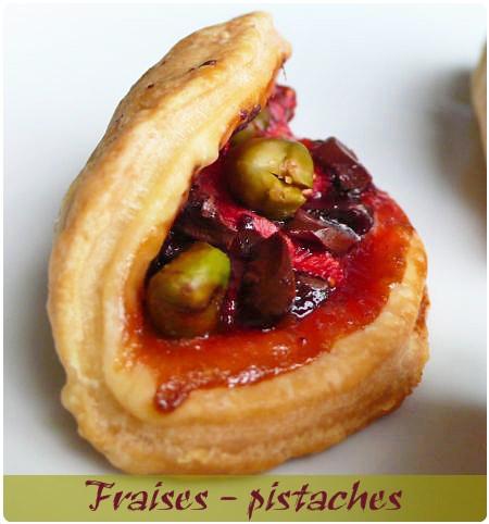chausson-fraise-pistache1