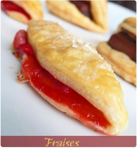chausson-fraise1