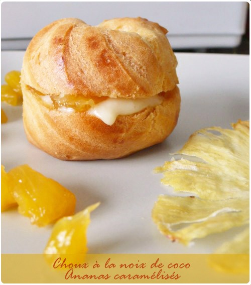 choux-coco-ananas1