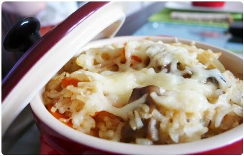 cocotte-riz-pilaf1