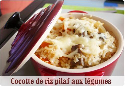 cocotte-riz-pilaf21