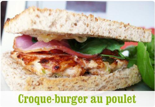 croque-burger21