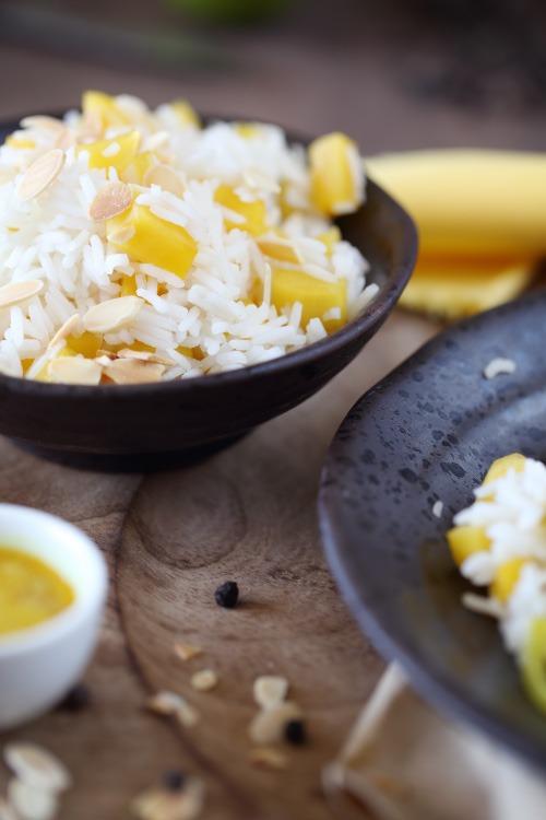 curry-veau-lait-coco3
