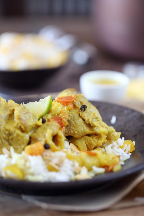 curry-veau-lait-coco4
