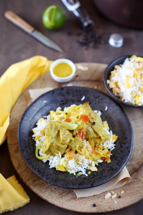 curry-veau-lait-coco5