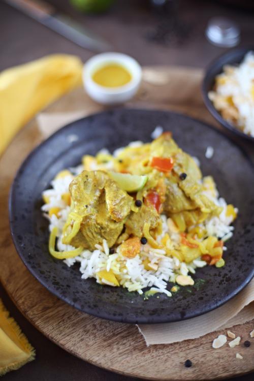 curry-veau-lait-coco6