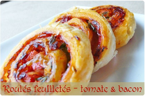 feuilletee-bacon-tomate