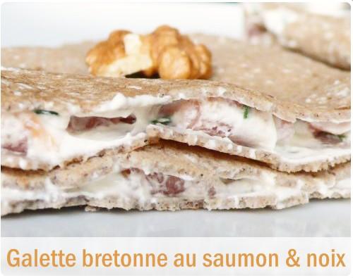 galette-bretonne-saumon21