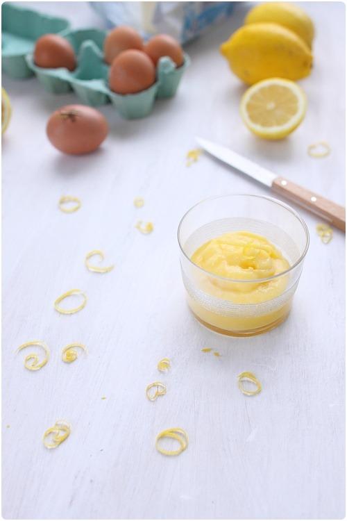 lemon-curd2