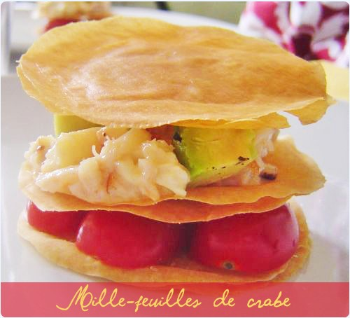 mille-feuille-de-crabe-avocat-et-tomate-cerise21