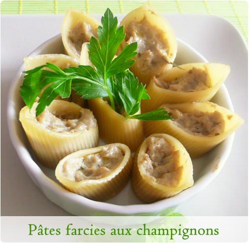 pate-farcie-champignon2