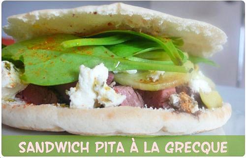pita-grec31