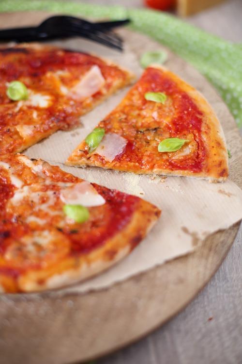 pizza-margherita3