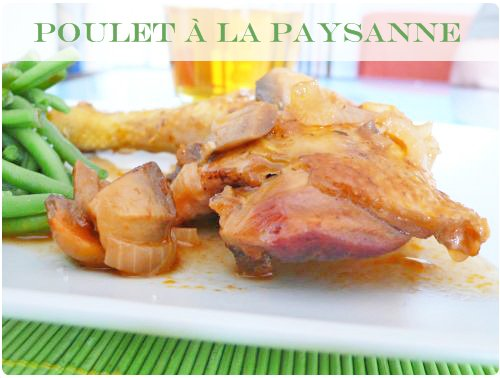 poulet-paysanne1