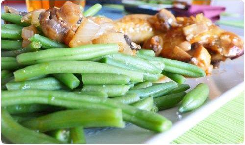 poulet-paysanne21
