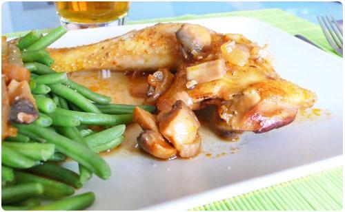 poulet-paysanne31