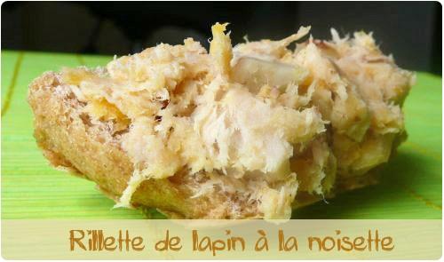 rillette-lapin-noisette1
