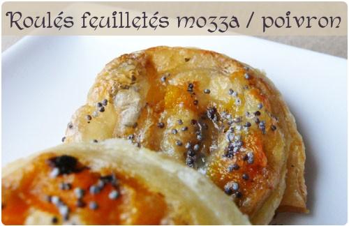 roule-mozza-poivron-pavot