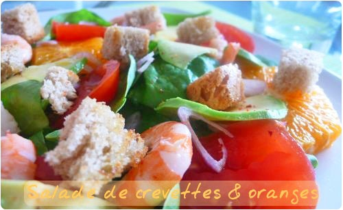 salade-crevette-orange