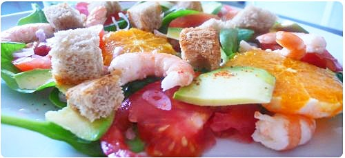 salade-crevette-orange3